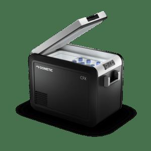 Kampa Dometic CFX3 45 40l – Compressor Coolbox and Freezer