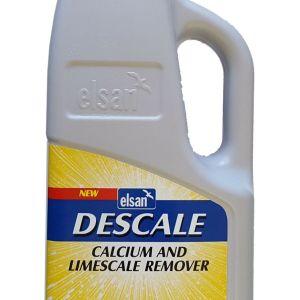 Elsan Descale – 1l