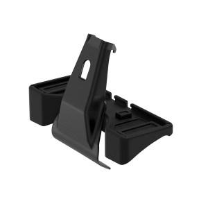 Thule Kit 145250 – Fit Kits