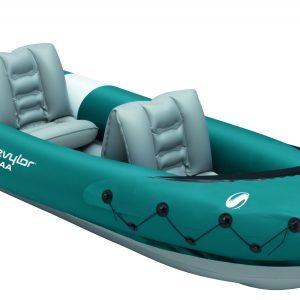 Sevylor Tahaa – 2 Person Canoe
