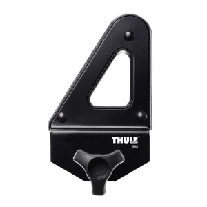 Thule Load Stop 503 – Professional Accessories