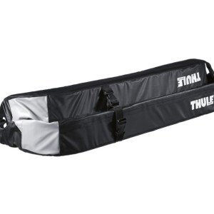 Thule Ranger 500 – Car Top Carrier