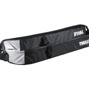 Thule Ranger 500 – Car Top Carrier