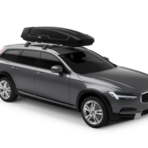 Thule Force XT Alpine – Car Top Carrier