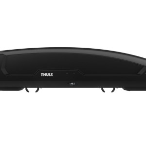 Thule Force XT XL – Car Top Carrier