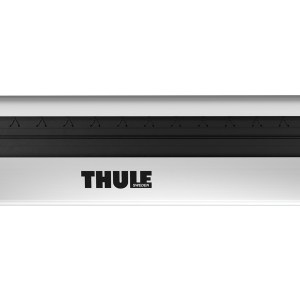Thule WingBar Edge 104 – Roof Racks And Accessories