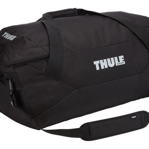 Thule GoPack – Car Top Carrier Accessories