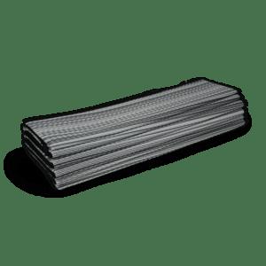 Kampa Dometic Continental Carpet Ace 500 – Awning Carpets 2021 – 9120001197