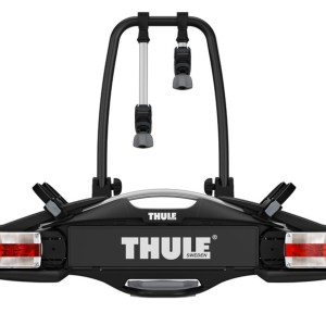 Thule VeloCompact 2 7-pin – Towbar Bike Racks
