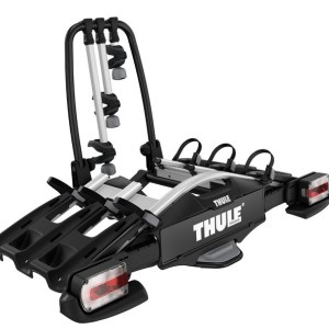 Thule VeloCompact 3 7-pin – Towbar Bike Racks
