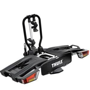 Thule EasyFold XT 2 – Towbar Bike Racks