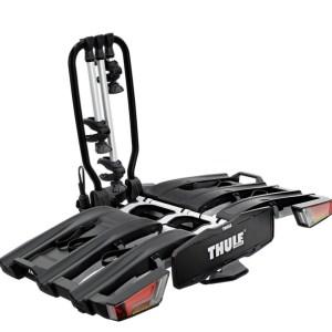 Thule EasyFold XT 3 – Towbar Bike Racks