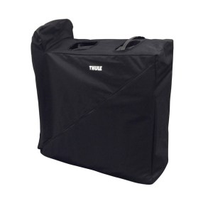 Thule EasyFold XT Carrying Bag 3 – Accessories