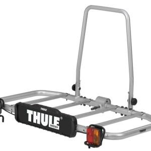 Thule EasyBase – Towbar Cargo Carriers