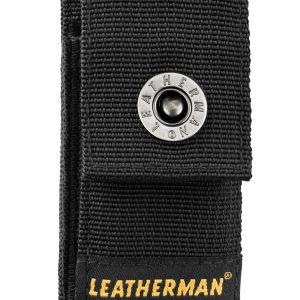 Leatherman LP20-M Black Nylon Sheath – Medium