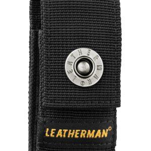 Leatherman LP20-S Black Nylon Sheath – Small