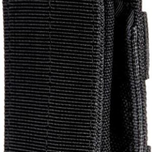 Leatherman LP250 Black MOLLE Sheath – Large