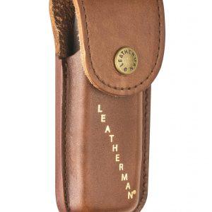 Leatherman LPH100 Heritage Sheath – Small