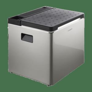 Kampa Dometic ACX3 30 – 33l Absorption Cool Box