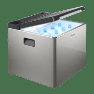 Kampa Dometic ACX3 40 – 41l Absorption Cool Box
