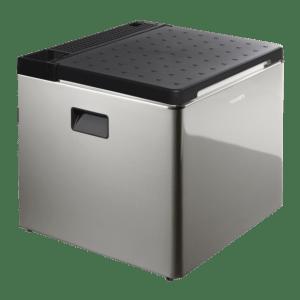 Kampa Dometic ACX3 40G – 41l Gas Cartridge Absorption Cool Box