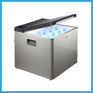 Absorption Coolers