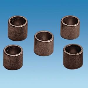 PLS 1021 – Compression Ring 3/16