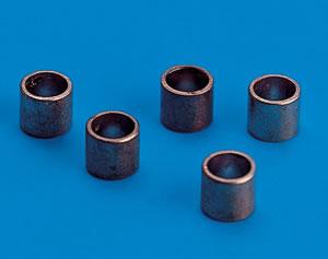 PLS 1026 – Compression Ring 5/16