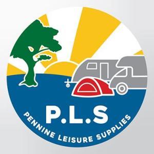 PLS 11621 – Pennine AQUA Refill Sachet 1x1kg