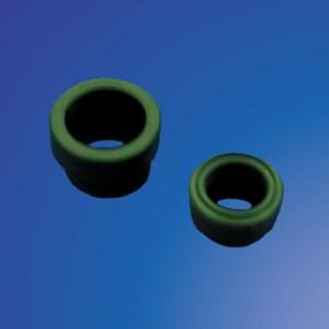 PLS 80503 – 28.5mm Hose Sealing Sleeve