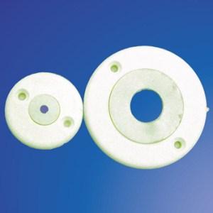 PLS 81091 – 5 – 11mm Floor Seal