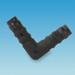 PLS 81132 – 3/8″ x 3/8″ Elbow Connector