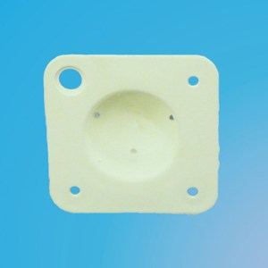 PLS 86808 – 7 Pin Plug & Ball Cover Holder