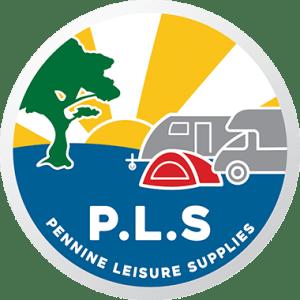 PLS BDARC41 – 40 Litre Aqua Roll Cover – Burgundy