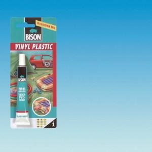 PLS CY140 – Bison Adhesive – Vinyl Plastic ( 25ml )