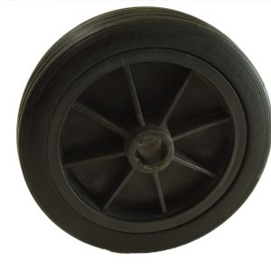 Maypole Spare Wheel 170mm (Suits MP225) – MP226