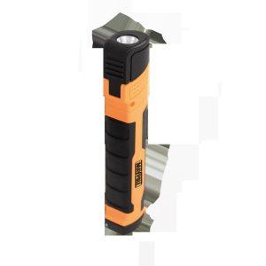 Maypole LED Extendable Work Light 300Lm/IP20 – MP4054