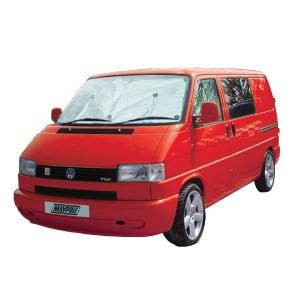 Maypole Campervan – VW T4 Internal Thermal Blind – MP6609