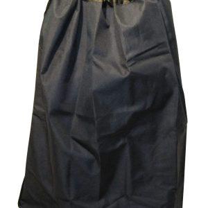 Maypole Bag – Wastemaster / Wastehog Storage Bag – MP6622