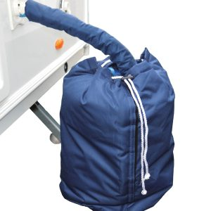 Maypole Bag – Insulated Water Carrier Storage Bag Dp – MP6623