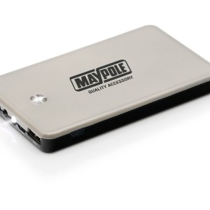 Maypole Lithium Ion Power Pack 300A (E10) – MP7429
