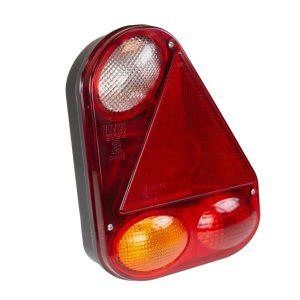 Maypole R/H Vert Rear Combi Lamp S/T/I/Rev/Ref 5+4Pin (2900/12) – MP77019BR