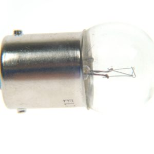 Maypole Bulbs 12V5W-207 (Box Of 10) – MP7797