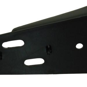 Maypole Horizontal Extension Brkt MP8715/25/35 – MP8719B