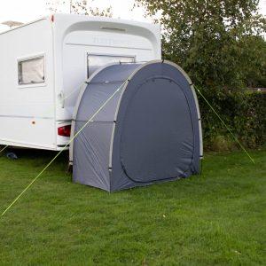 Maypole Leisure – Caravan/Motorhome Tidy Storage Tent – MP9518