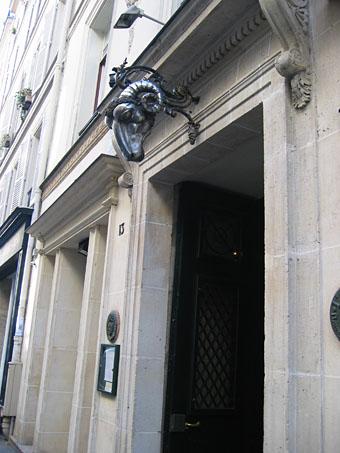 lhotel5.jpg
