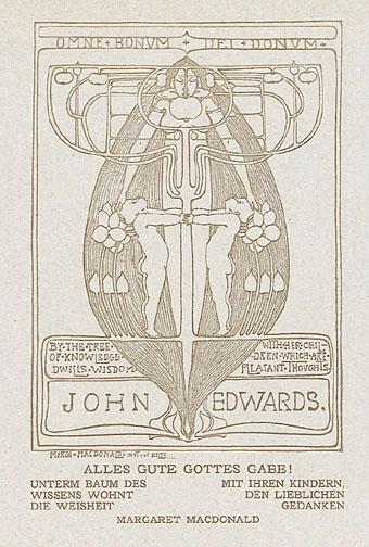 vs-1901-20.jpg