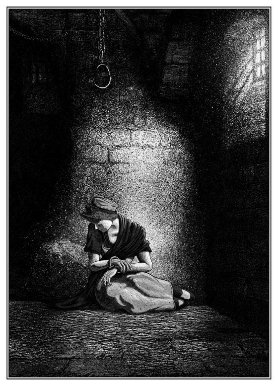 frankenstein08.jpg (560×777)