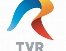 TVR Info şi TVR Cultural vor fi închise