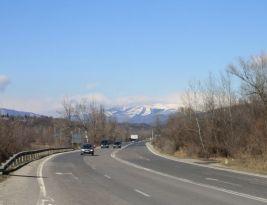 E oficial! Am ajuns din Ploiești în Brașov, pe jos!